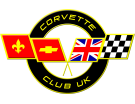 Corvette Club UK