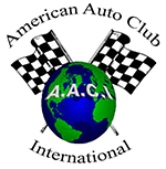 American Auto Club International